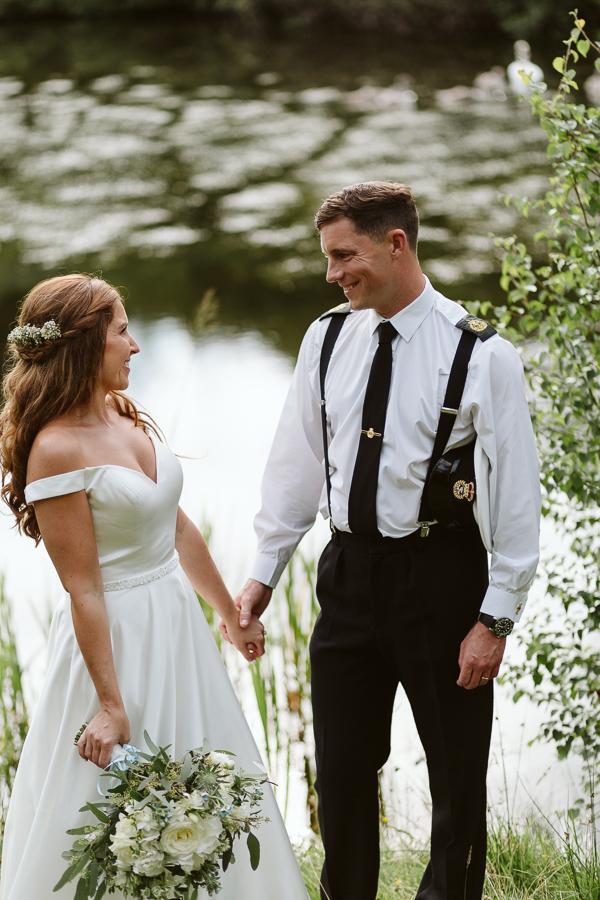 Cromlix Wedding Photos 129