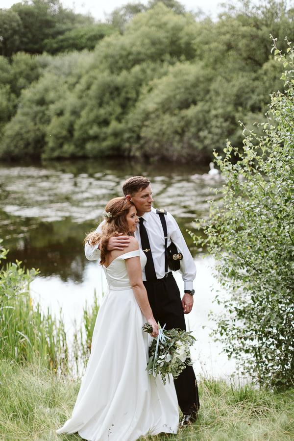 Cromlix Wedding Photos 131
