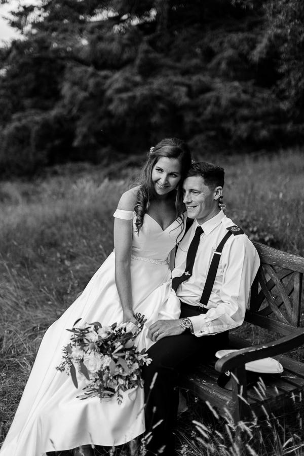 Cromlix Wedding Photos 132