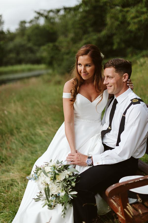 Cromlix Wedding Photos 133
