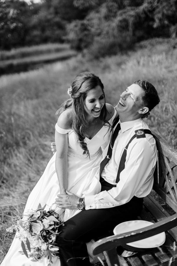 Cromlix Wedding Photos 134