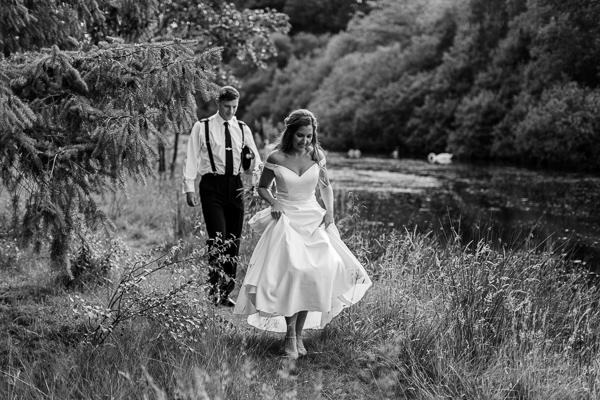 Cromlix Wedding Photos 135