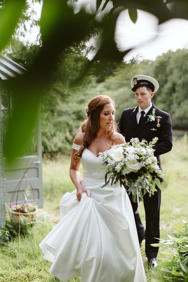 Cromlix Wedding Photos 136