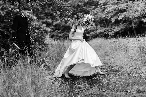 Cromlix Wedding Photos 137