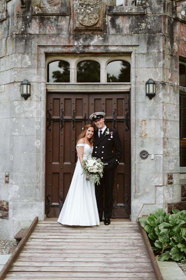 Cromlix Wedding Photos 138