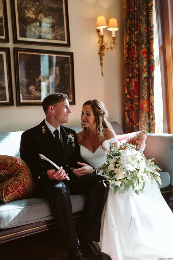 Cromlix Wedding Photos 139