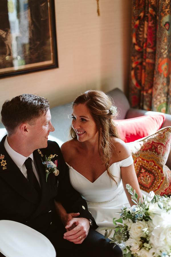 Cromlix Wedding Photos 140