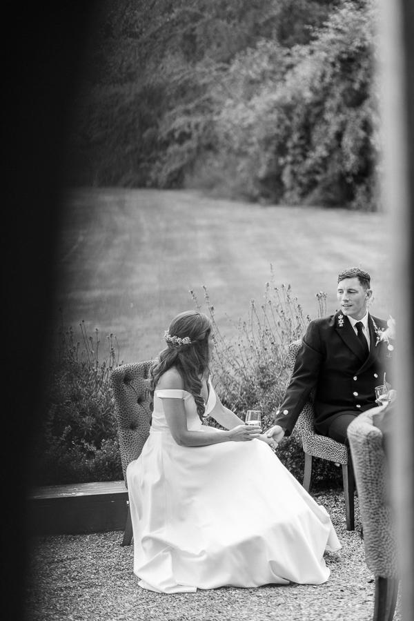 Cromlix Wedding Photos 144