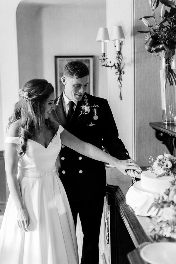Cromlix Wedding Photos 147