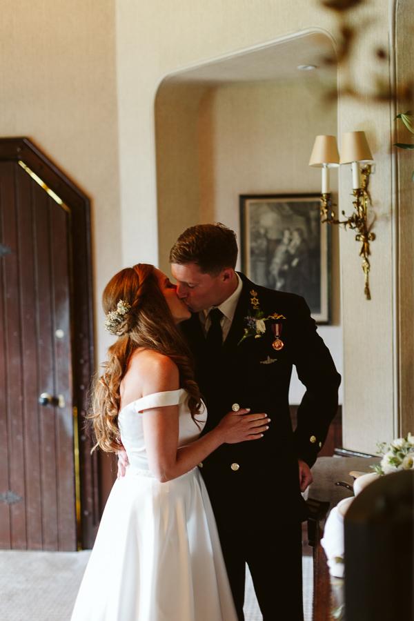 Cromlix Wedding Photos 148