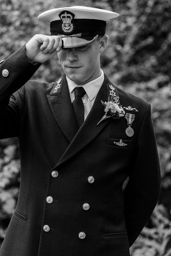 Cromlix Wedding Photos 24