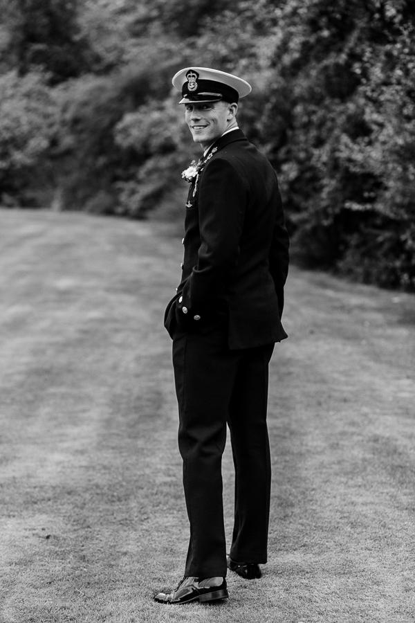Cromlix Wedding Photos 25