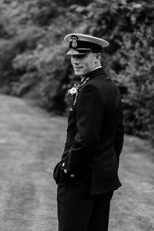 Cromlix Wedding Photos 26