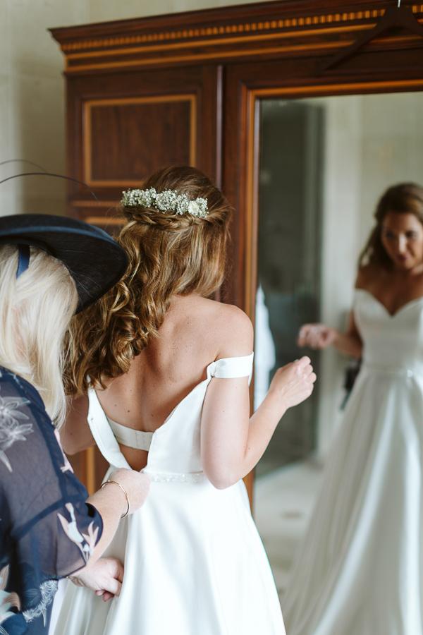 Cromlix Wedding Photos 34