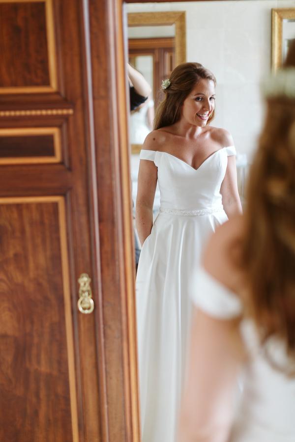 Cromlix Wedding Photos 36