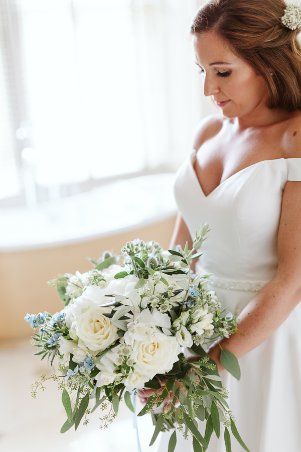 Cromlix Wedding Photos 38