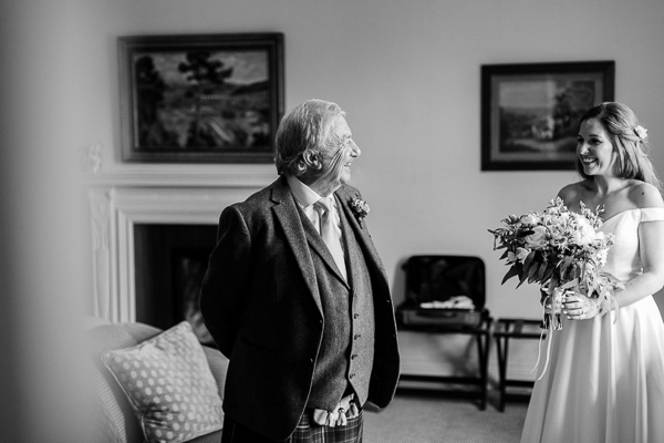 Cromlix Wedding Photos 43
