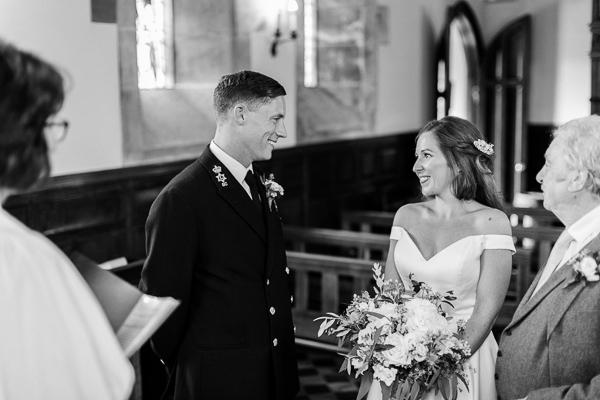 Cromlix Wedding Photos 46