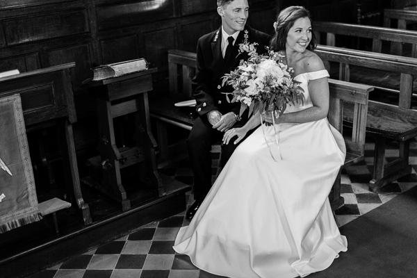 Cromlix Wedding Photos 47