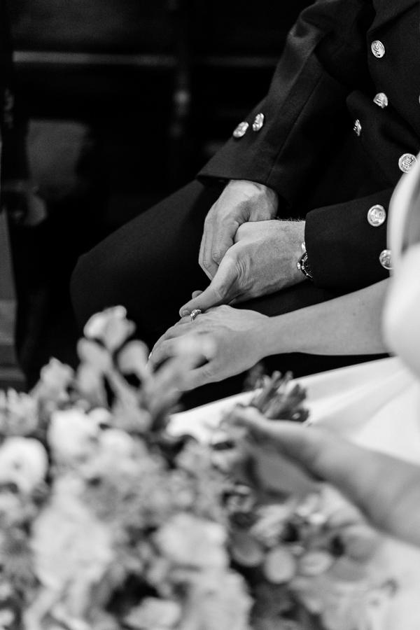Cromlix Wedding Photos 48
