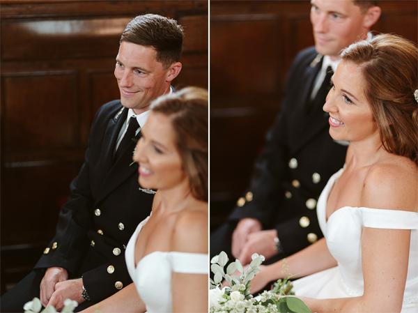 Cromlix Wedding Photos 48a