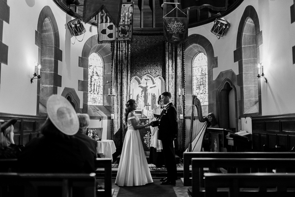 Cromlix Wedding Photos 51