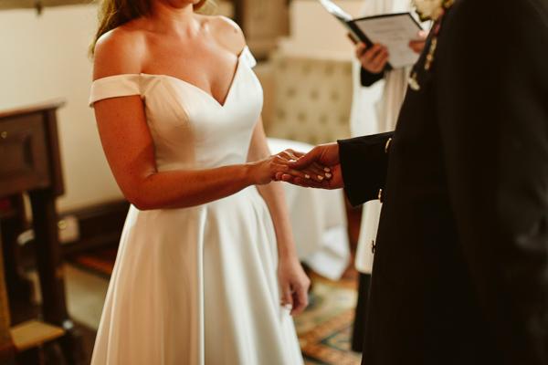 Cromlix Wedding Photos 52