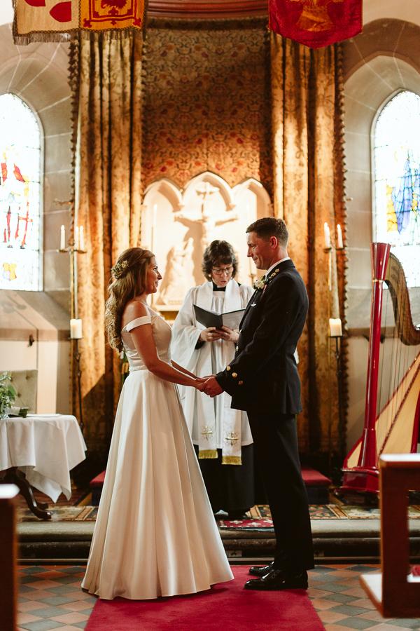 Cromlix Wedding Photos 54