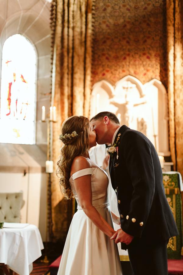 Cromlix Wedding Photos 55