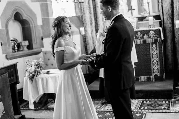 Cromlix Wedding Photos 56
