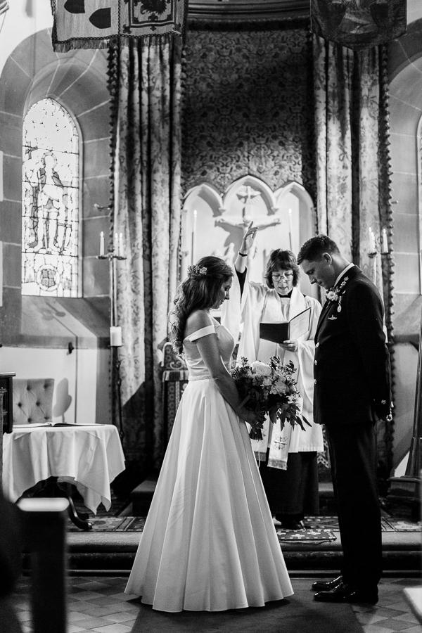 Cromlix Wedding Photos 59