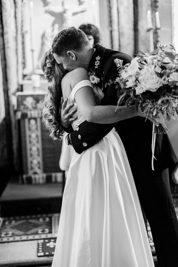 Cromlix Wedding Photos 61