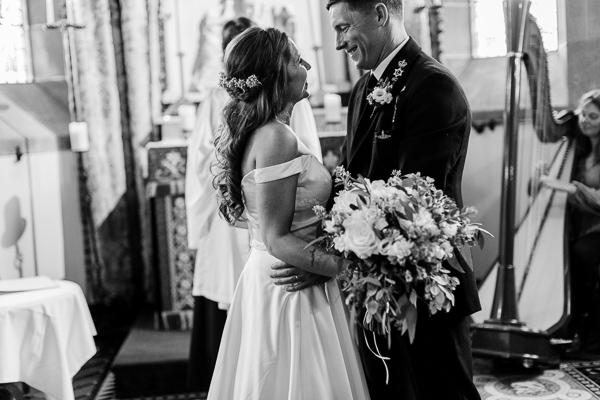 Cromlix Wedding Photos 62