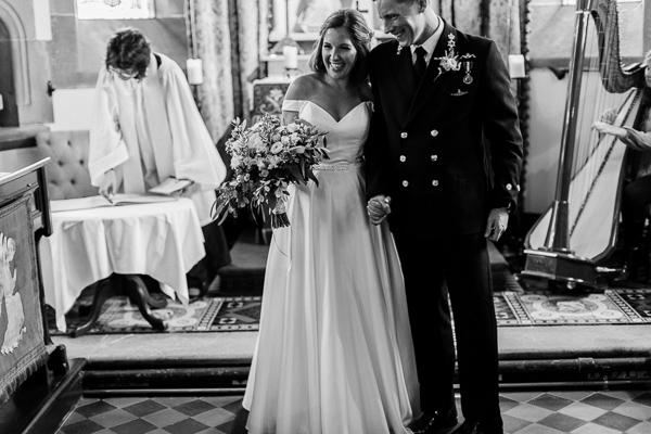 Cromlix Wedding Photos 63