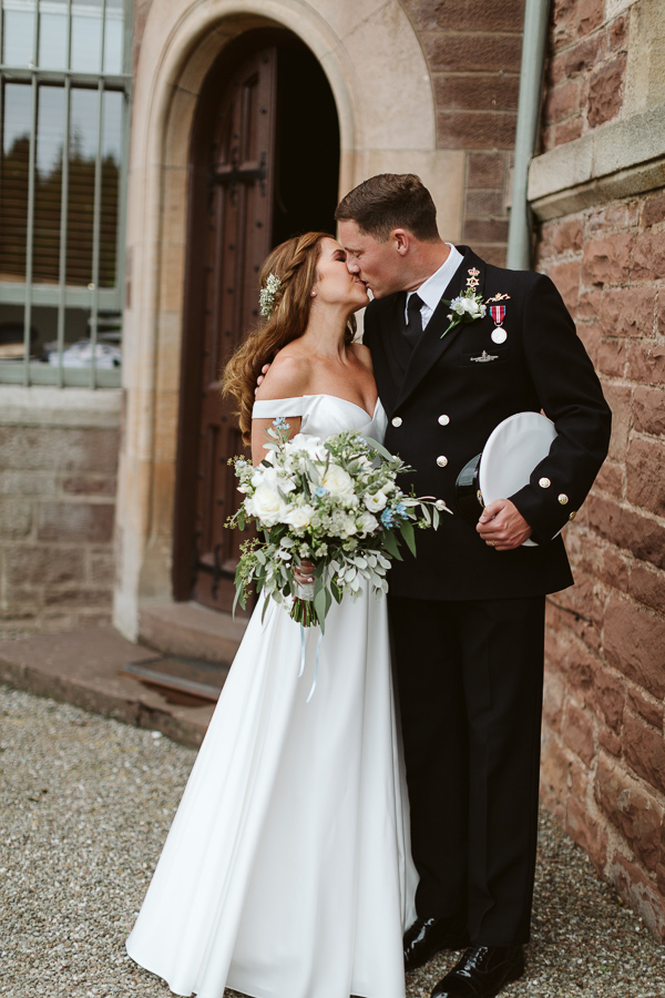 Cromlix Wedding Photos 64