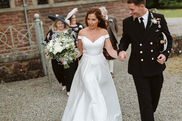 Cromlix Wedding Photos 65