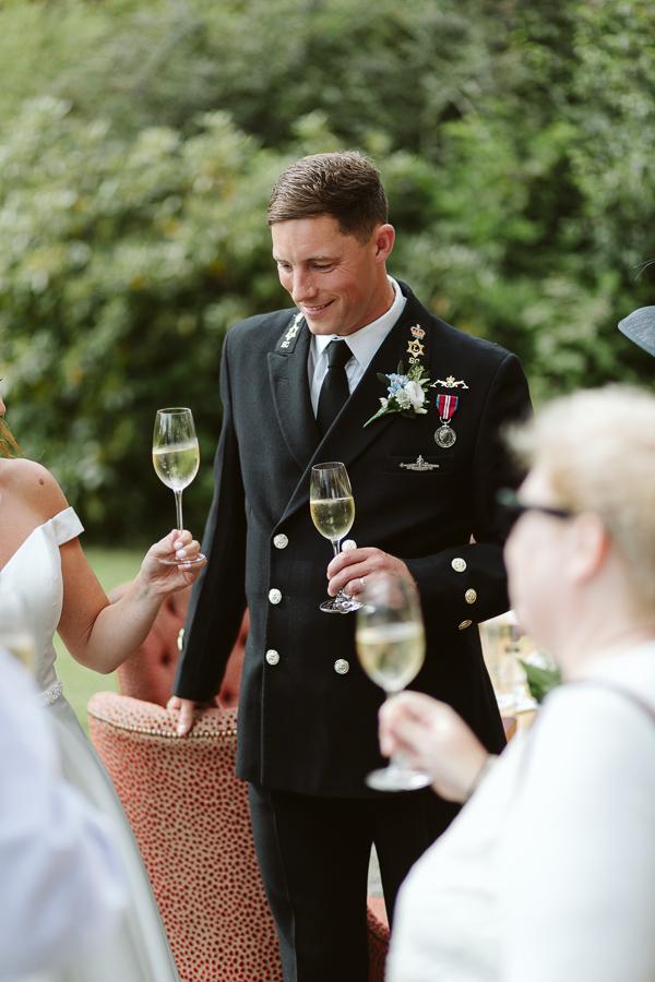 Cromlix Wedding Photos 67