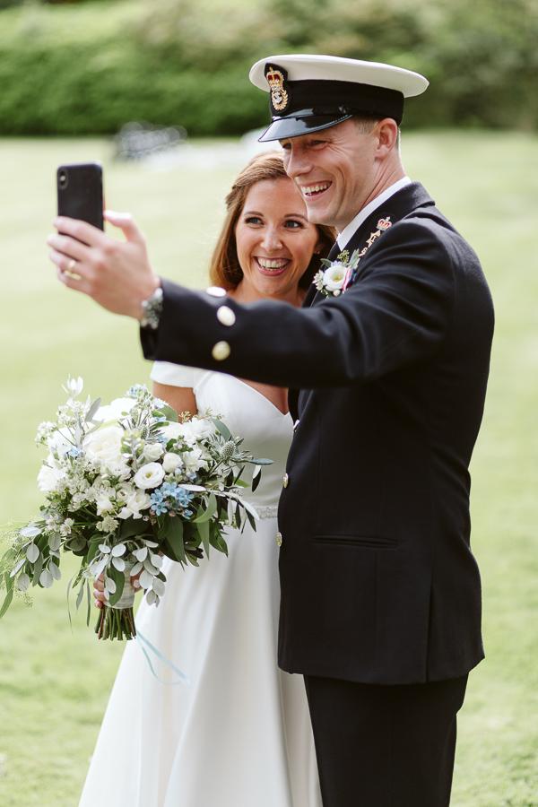 Cromlix Wedding Photos 70