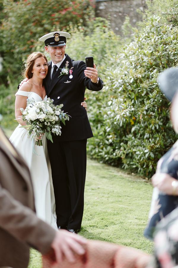 Cromlix Wedding Photos 71