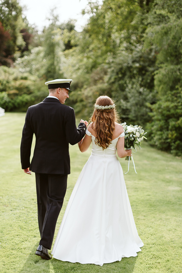 Cromlix Wedding Photos 72