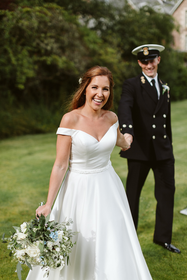 Cromlix Wedding Photos 75