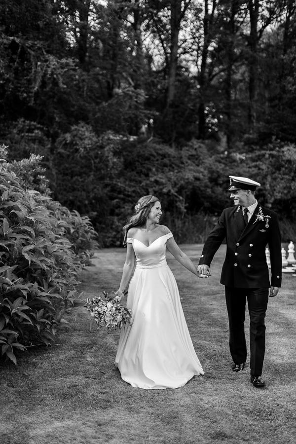 Cromlix Wedding Photos 76