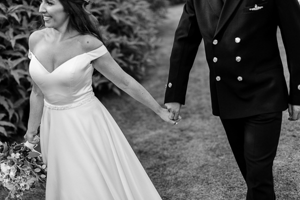 Cromlix Wedding Photos 77