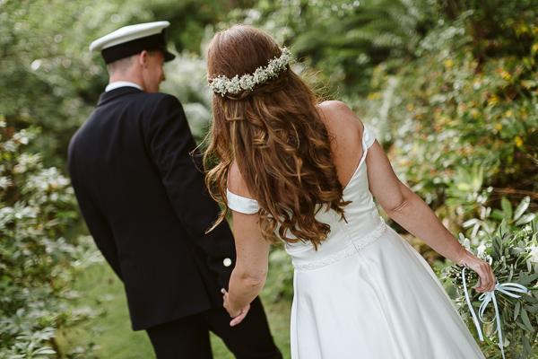 Cromlix Wedding Photos 78