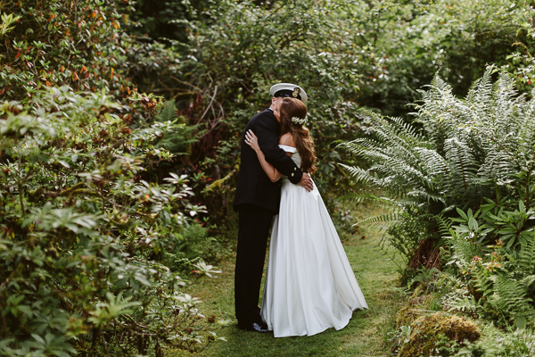 Cromlix Wedding Photos 79