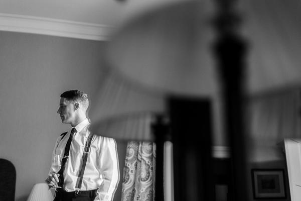 Cromlix Wedding Photos 8