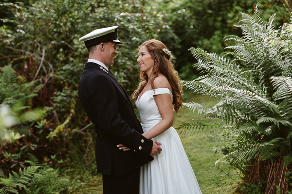 Cromlix Wedding Photos 80