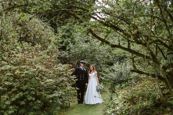 Cromlix Wedding Photos 81