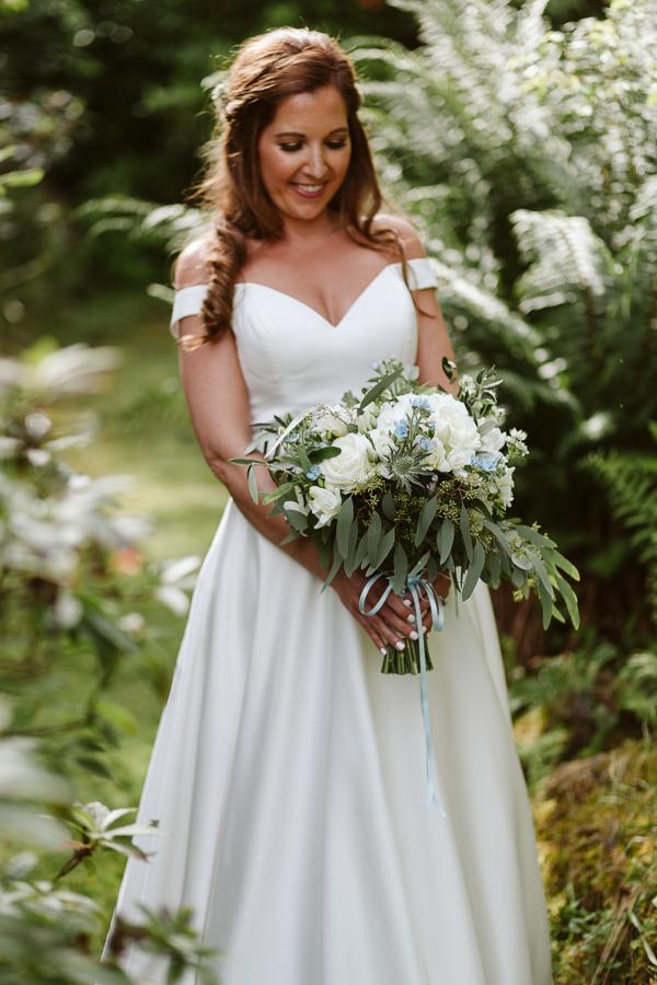 Cromlix Wedding Photos 82