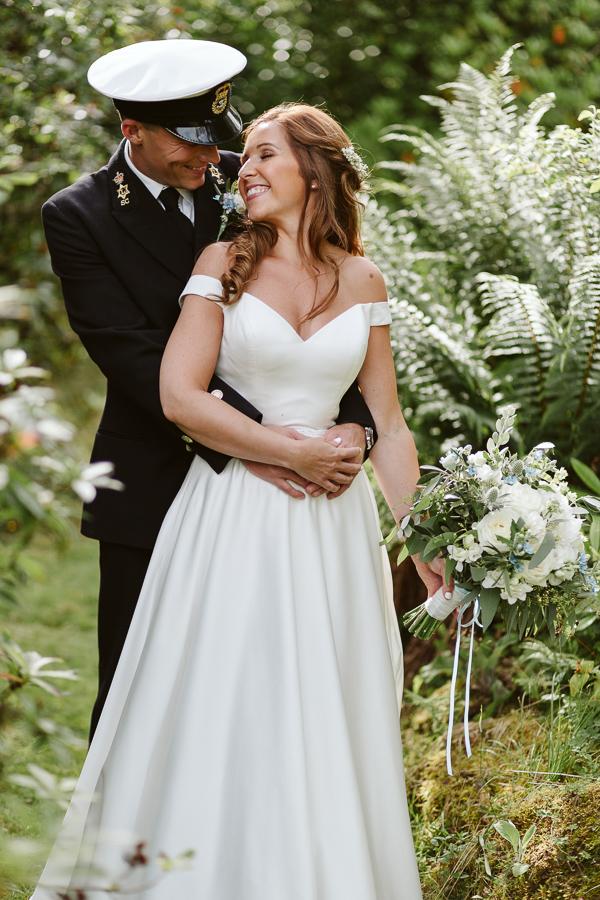 Cromlix Wedding Photos 83